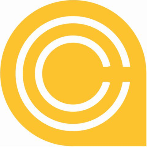 Clauss Consulting